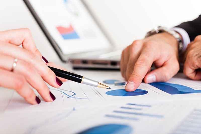 مدارک لازم برای رتبه بندی شرکت