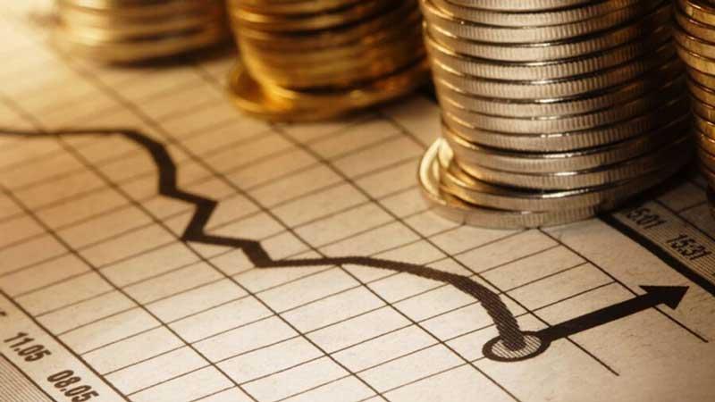 افزایش سرمایه از آورده نقدی