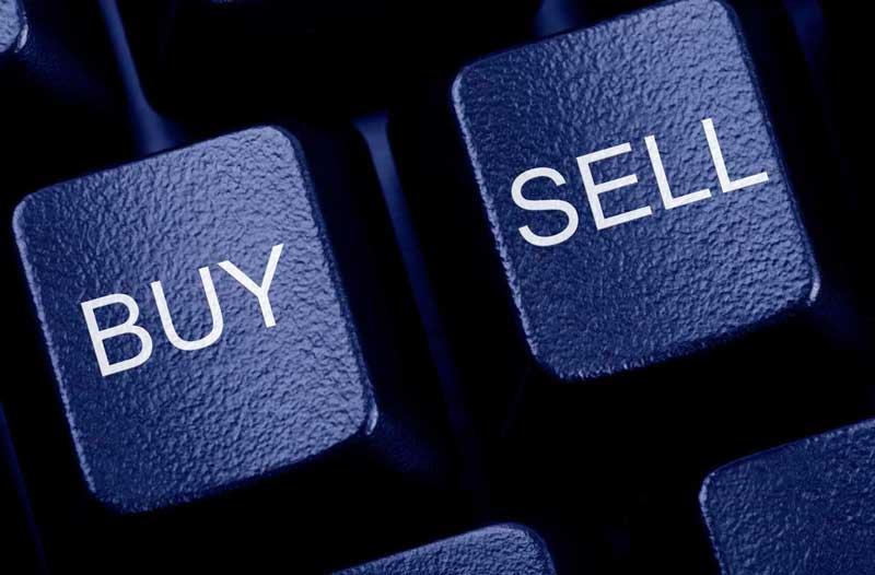 انتقال سهام شرکت سهامی خاص