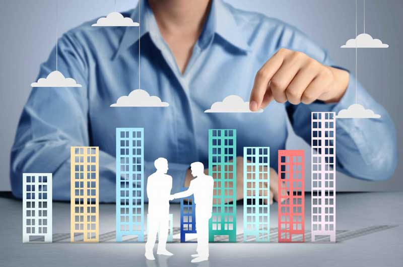 مراحل ثبت شرکت سهامی خاص