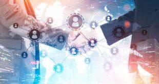 اخذ رتبه 3 مشاور ارتباطات و فناوری اطلاعات