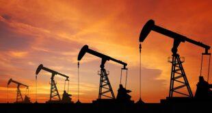 اخذ رتبه 3 مشاور نفت و گاز