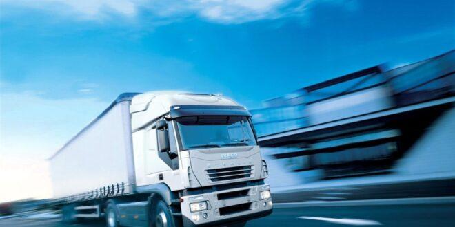 ثبت شرکت حمل و نقل کالا و مسافر