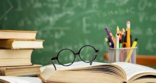 ثبت شرکت علمی، آموزشی و پژوهشی