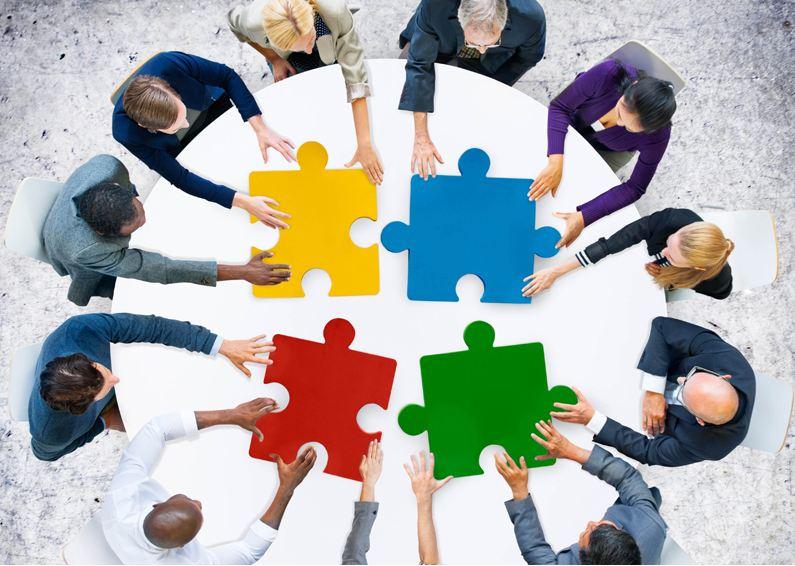 شرایط ثبت شرکت تعاونی
