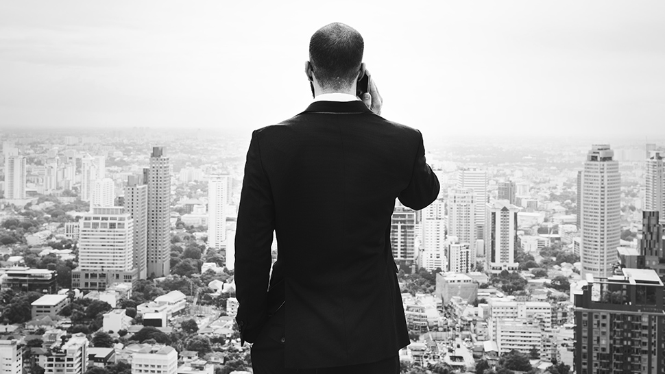 شرایط ثبت شرکت مرتبط با شهرداری