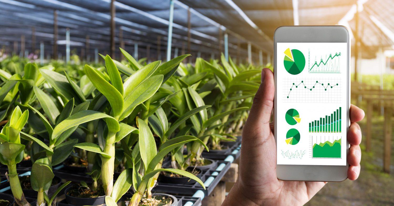 شرایط و مدارک اخذ رتبه 3 مشاور کشاورزی