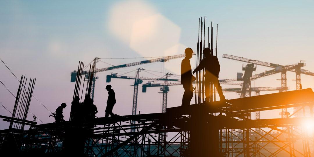 شرایط و مدارک لازم اخذ رتبه 3 مشاور ساختمانهای مسکونی، تجاری، اداری، صنعتی، نظامی