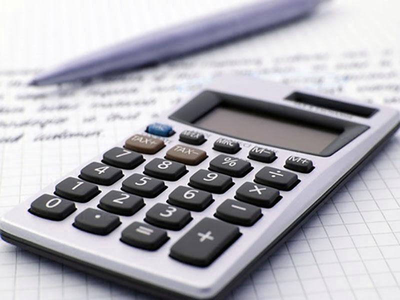 مدارک لازم برای ثبت شرکت حسابداری