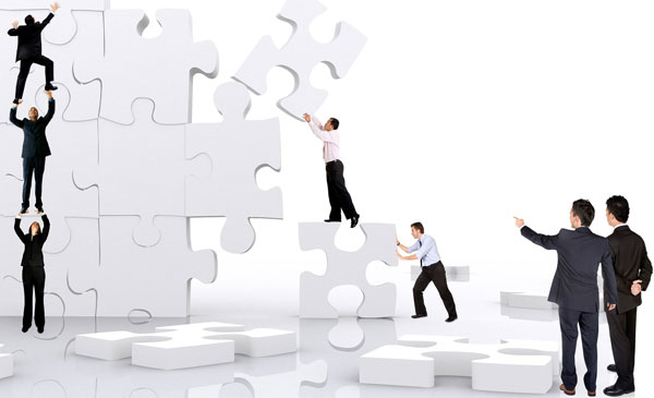 مدارک لازم برای ثبت شرکت مختلط سهامی
