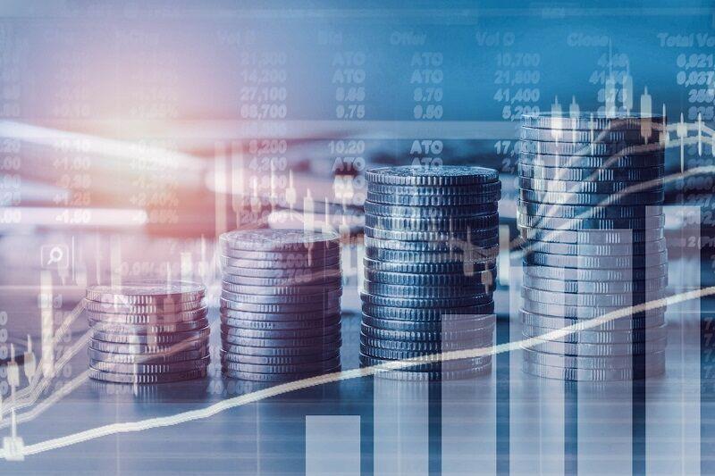 مدارک لازم برای ثبت صندوق سرمایهگذاری