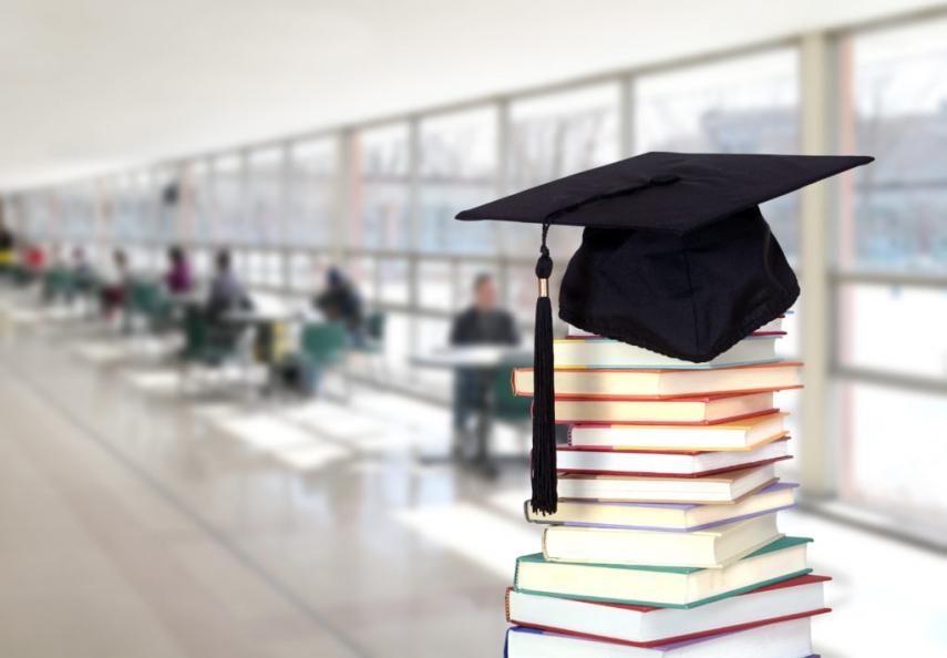 مدارک موردنیاز برای ثبت شرکت علمی، آموزشی و پژوهشی