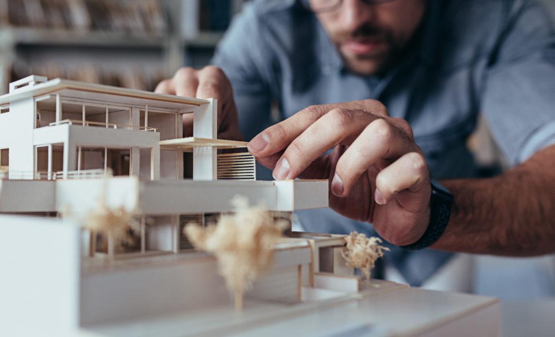 مدارک مورد نیاز برای اخذ رتبه 5 پیمانکاری ساختمان