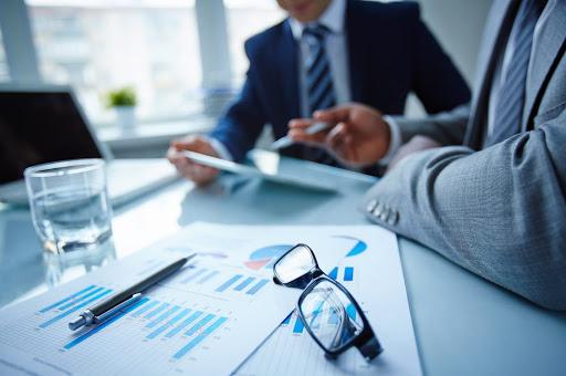 مدارک مورد نیاز برای ثبت شرکت بازرگانی
