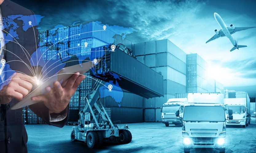 مدارک مورد نیاز برای ثبت شرکت حمل و نقل کالا و مسافر