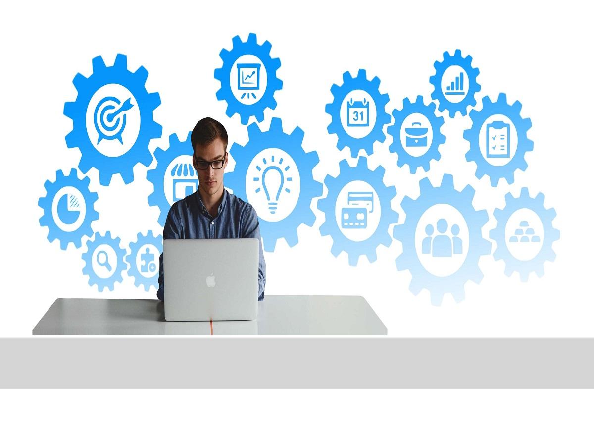 مدارک مورد نیاز برای ثبت شرکت دانشبنیان