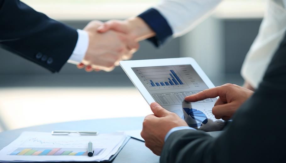 مدارک مورد نیاز برای ثبت شرکت نسبی