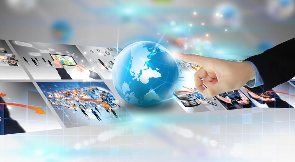 مدارک مورد نیاز برای ثبت نمایندگی شرکت خارجی