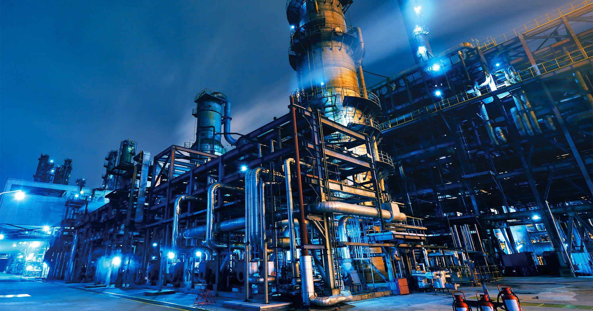 مدارک و شرایط اخذ رتبه 3 مشاور نفت و گاز