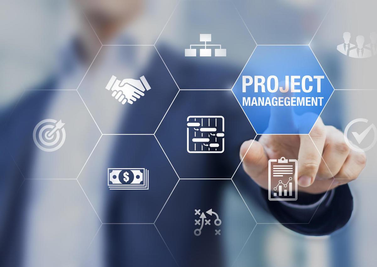 مراحل اخذ رتبه 3 مشاور ارتباطات و فناوری اطلاعات
