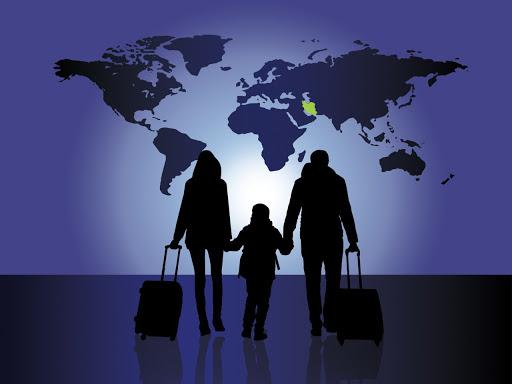 مراحل ثبت شرکت امور سازمان میراث فرهنگی و گردشگری