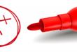 اقدامات لازم برای رتبه بندی شرکت و اخذ رتبه