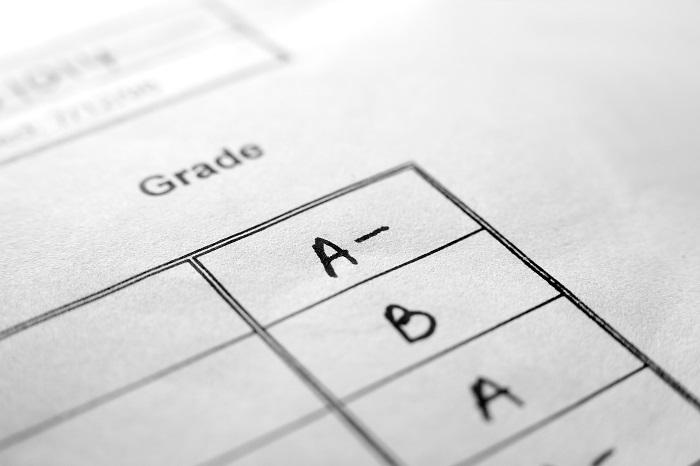 شناسایی رتبه بندی شرکت و اخذ رتبه