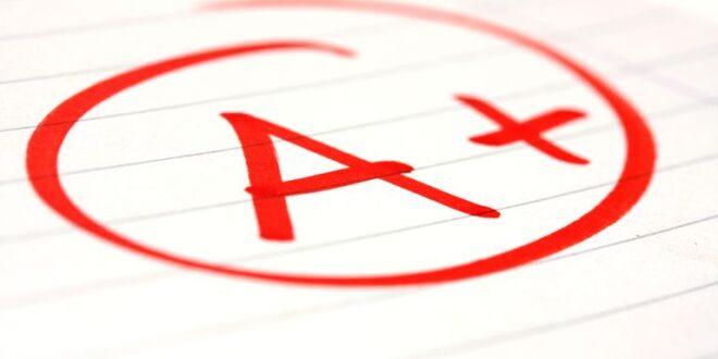 مدارک لازم برای رتبه بندی شرکت و اخذ رتبه