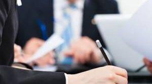 مزایای اخذ رتبه و رتبه بندی شرکت