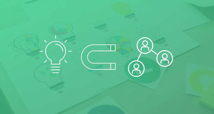 روش های استعلام و پیگیری ثبت برند و لوگو