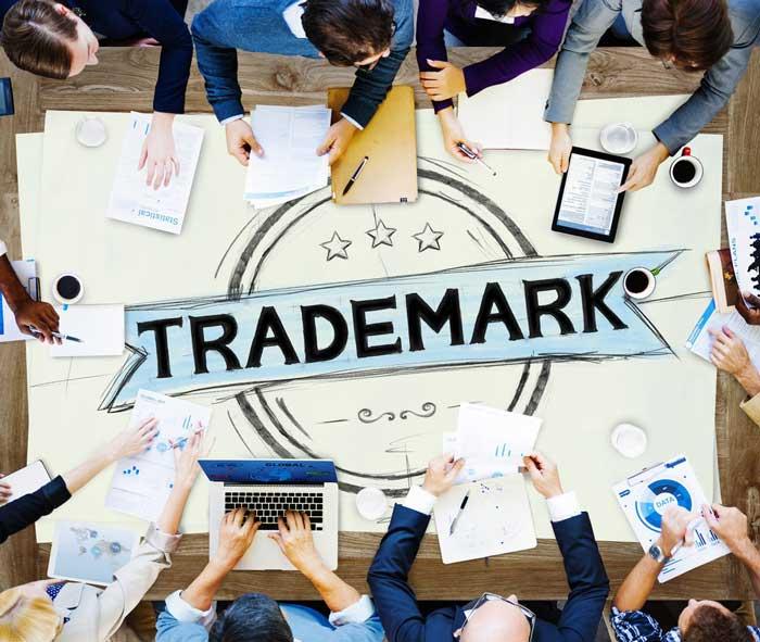 شرایط و مدارک لازم جهت ثبت برند تجاری