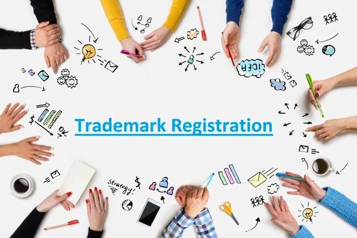 فهرست مدارک لازم برای ثبت برند حقیقی و حقوقی