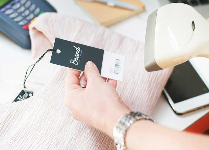 هزینه ثبت برند شامل چه چیزهای می شود؟