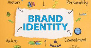 پیگیری ثبت برند و استعلام لوگو