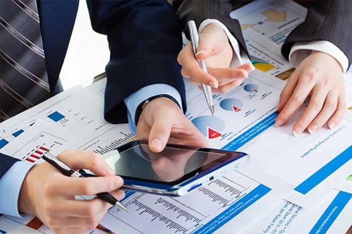 بررسی مراحل و شرایط ثبت شرکت ساختمانی
