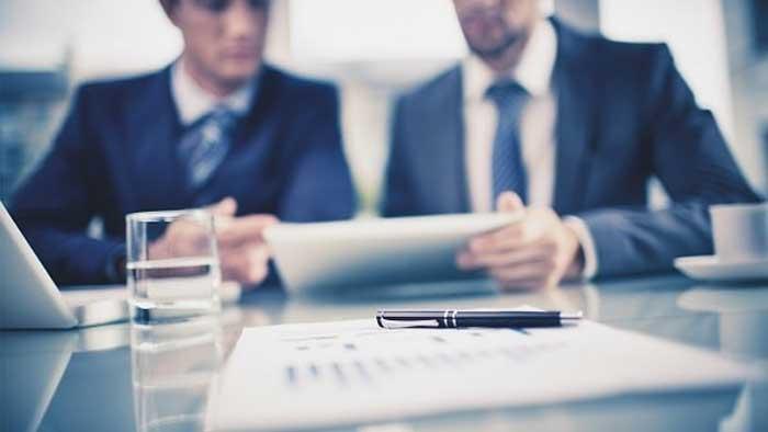 ثبت شرکت تأسیساتی