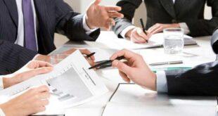 ثبت شرکت حقوقی نظام مهندسی