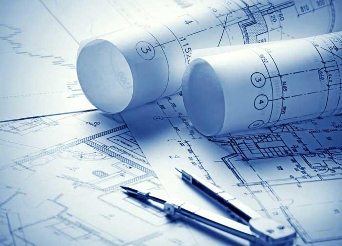 ثبت شرکت مهندسی