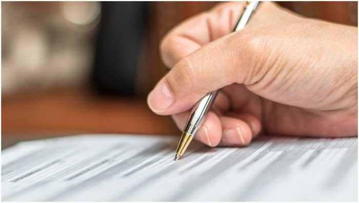 راهنمای شرایط و مزایای مشاوره حقوقی ثبت شرکت