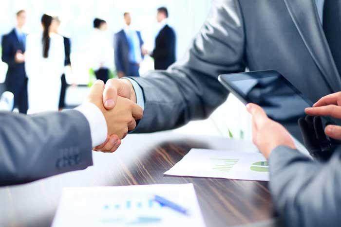 شرایط ثبت شرکت صرافی چیست؟