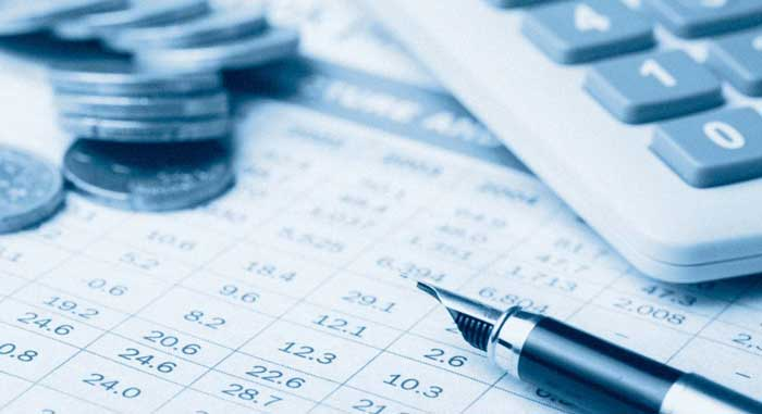 شرایط و مدارک لازم برای ثبت شرکت پزشکی