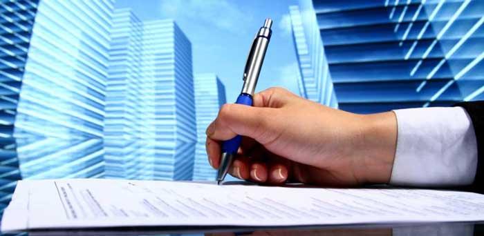 شرایط و مدارک لازم ثبت شرکت حمل و نقل بین المللی