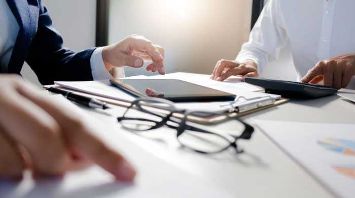 شرایط و مدارک لازم ثبت شرکت سرمایه گذاری