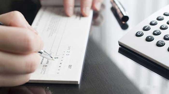 شرایط و مدارک مورد نیاز و هزینه ثبت شرکت پیمانکاری