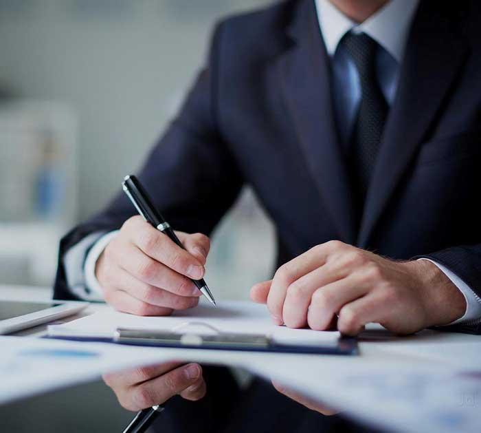 شرایط و مراحل ثبت شرکت حقوقی نظام مهندسی