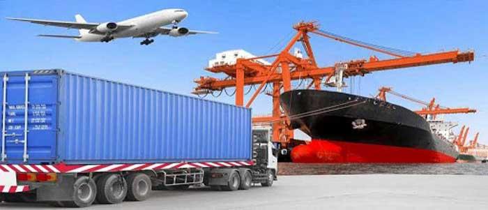 شرایط و مراحل ثبت شرکت واردات و صادرات