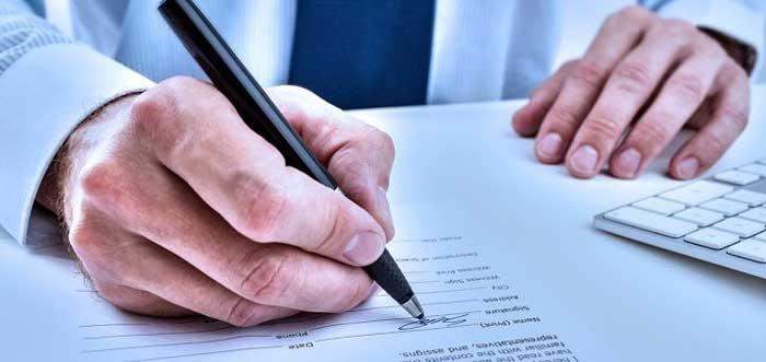 شرایط و مراحل مورد نیاز خدمات ثبت شرکت