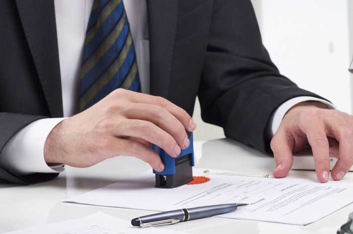 قوانین ثبت شرکت شامل چه مواردی می باشند؟