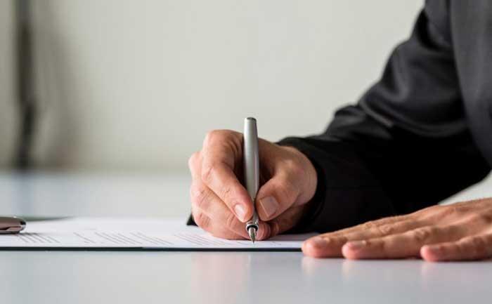 مراحل و شرایط تاسیس و ثبت شرکت بسته بندی