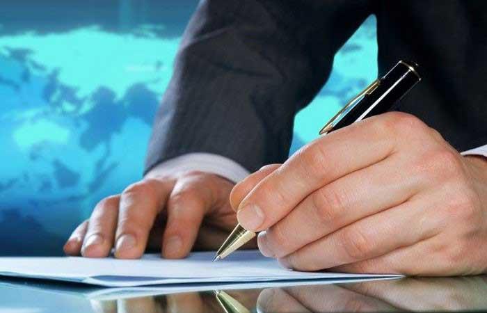 مراحل و شرایط لازم جهت ثبت شرکت خدماتی